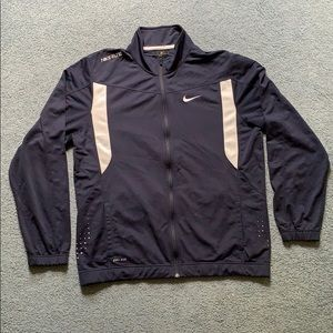 Nike Elite DRI-FIT Tracksuit, size XL